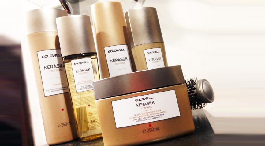 prodotti-cheratina-capelli-kerasilk-goldwell