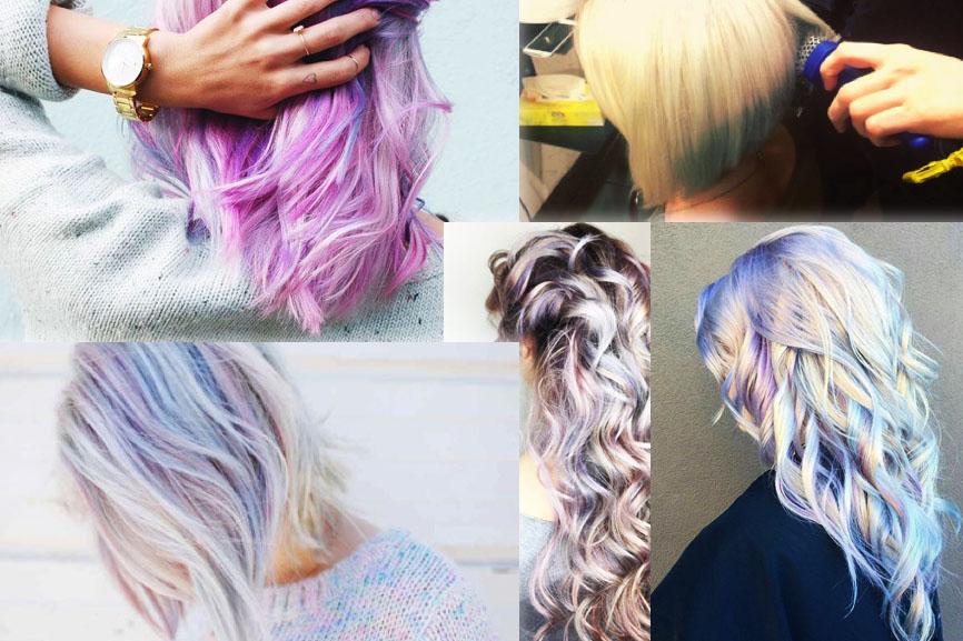 capelli-opal-parrucchiere-roma